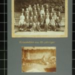 Fotos und Gedichte von Ernst Karl Robert Grünwald aus Stettin