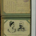 Feldpostkartensammlung der Brüder Rönnau, item 24