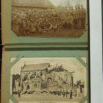 Feldpostkartensammlung der Brüder Rönnau, item 26