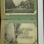 Feldpostkartensammlung der Brüder Rönnau, item 27