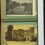 Feldpostkartensammlung der Brüder Rönnau, item 28