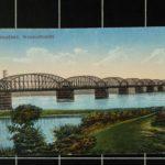 Feldpostkarten von Fritz Hinz an seine Geliebte Martha Früchtenicht in Uetersen, item 3