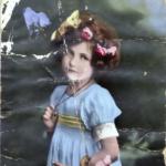 Cartolina di auguri