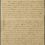 Kleiber Manuskript 02 - Pflanzenwelt der Oase Osch, item 1