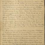 Kleiber Manuskript 02 - Pflanzenwelt der Oase Osch, item 3