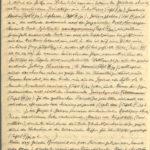 Kleiber Manuskript 06 - Käfer und Schmetterlinge
