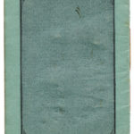 Paszport Otona Walendowskiego