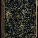 6. Tukuma latviešu strēlnieku pulka sanitāra Gotholda Apsīša dienasgrāmata. 1916. g. 05. - 1919. g.