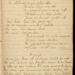 Diary of Gotholds Apsitis-the medical orderly of the 6th Tukums Latvian Rifleman Regiment. May 1916-1919, page 59