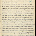 Diary of Gotholds Apsitis-the medical orderly of the 6th Tukums Latvian Rifleman Regiment. May 1916-1919, page 155