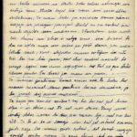 Diary of Gotholds Apsitis-the medical orderly of the 6th Tukums Latvian Rifleman Regiment. May 1916-1919, page 156