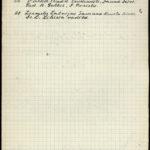Starptautisko notikumu hronoloģiski pieraksti. 1914-1927., item 13