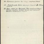 Starptautisko notikumu hronoloģiski pieraksti. 1914-1927., item 15