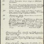Starptautisko notikumu hronoloģiski pieraksti. 1914-1927., item 18
