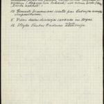 Starptautisko notikumu hronoloģiski pieraksti. 1914-1927., item 19