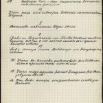 Starptautisko notikumu hronoloģiski pieraksti. 1914-1927., item 25