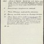 Starptautisko notikumu hronoloģiski pieraksti. 1914-1927., item 26