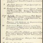 Starptautisko notikumu hronoloģiski pieraksti. 1914-1927., item 27