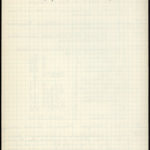 Starptautisko notikumu hronoloģiski pieraksti. 1914-1927., item 36
