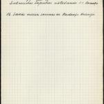 Starptautisko notikumu hronoloģiski pieraksti. 1914-1927., item 37