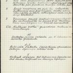 Starptautisko notikumu hronoloģiski pieraksti. 1914-1927., item 39