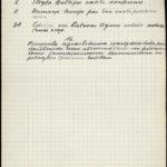 Starptautisko notikumu hronoloģiski pieraksti. 1914-1927., item 45
