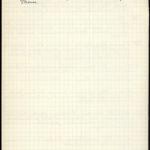 Starptautisko notikumu hronoloģiski pieraksti. 1914-1927., item 47