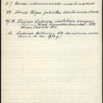 Starptautisko notikumu hronoloģiski pieraksti. 1914-1927., item 54