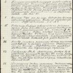 Starptautisko notikumu hronoloģiski pieraksti. 1914-1927., item 56
