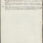 Starptautisko notikumu hronoloģiski pieraksti. 1914-1927., item 57