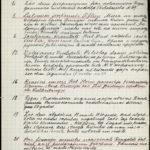 Starptautisko notikumu hronoloģiski pieraksti. 1914-1927., item 60