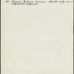 Starptautisko notikumu hronoloģiski pieraksti. 1914-1927., item 61