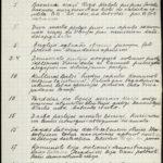 Starptautisko notikumu hronoloģiski pieraksti. 1914-1927., item 62