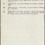 Starptautisko notikumu hronoloģiski pieraksti. 1914-1927., item 63