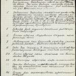 Starptautisko notikumu hronoloģiski pieraksti. 1914-1927., item 64
