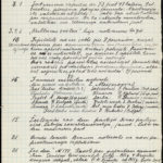 Starptautisko notikumu hronoloģiski pieraksti. 1914-1927., item 65