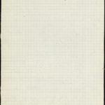 Starptautisko notikumu hronoloģiski pieraksti. 1914-1927., item 66