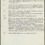 Starptautisko notikumu hronoloģiski pieraksti. 1914-1927., item 67