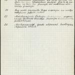 Starptautisko notikumu hronoloģiski pieraksti. 1914-1927., item 68
