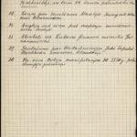 Starptautisko notikumu hronoloģiski pieraksti. 1914-1927., item 75