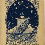 RIX06_217 Ielūgums uz Ziemassvētku kauju piemiņas svētkiem