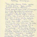 RIX07_021 Hildas Balodes - Romanovskas atmiņas par Natālijas Draudziņas meiteņu ģimnāziju un tās dibinātāju Natāliju Draudziņu