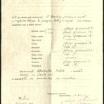 RIX06_361 Natālijas Draudziņas meiteņu ģimnāzijas dokumenti, item 3