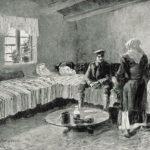 România Primului Război Mondial văzută de Albert Reich