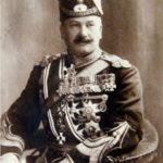 Un general român uitat - Alexandru Socec