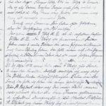 Josef Kister, Erlebnisse als Jagdflieger, item 17