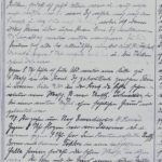 Josef Kister, Erlebnisse als Jagdflieger, item 18