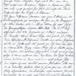 Josef Kister, Erlebnisse als Jagdflieger, item 19