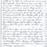 Josef Kister, Erlebnisse als Jagdflieger, item 20