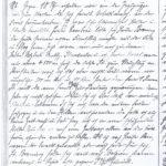 Josef Kister, Erlebnisse als Jagdflieger, item 22